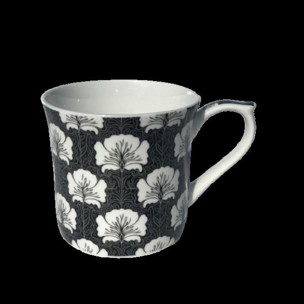 Tuscany Design Mug NEW Mug Heritage Brand Boxed 300ml 10.5oz