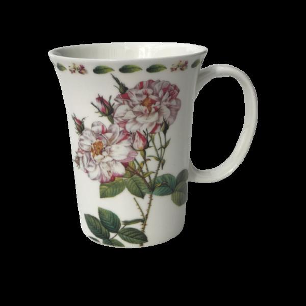 Botanical Mug Design NEW Brand Boxed 400ml 13.5oz