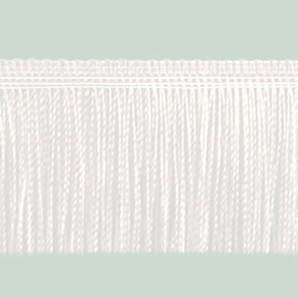 Make your own fringe tassels price is per metre - 29cm