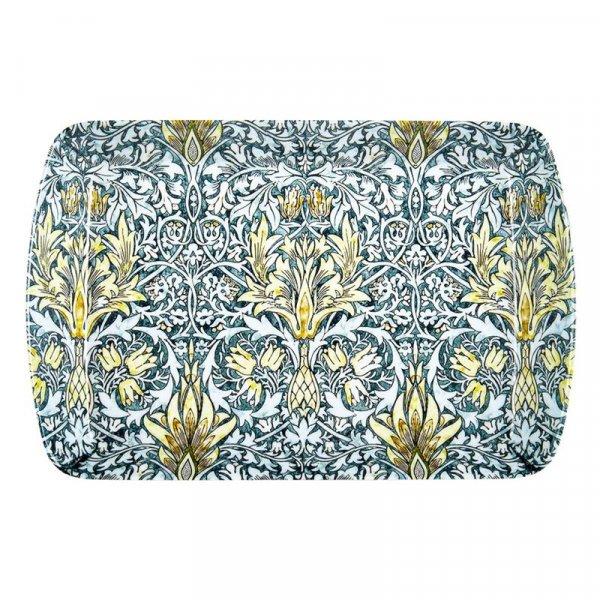 Snakeshead Design melamine Scatter Pin Tray New 9.5cm x 6cm